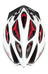 Rudy Project Sterling Helm white/red matte